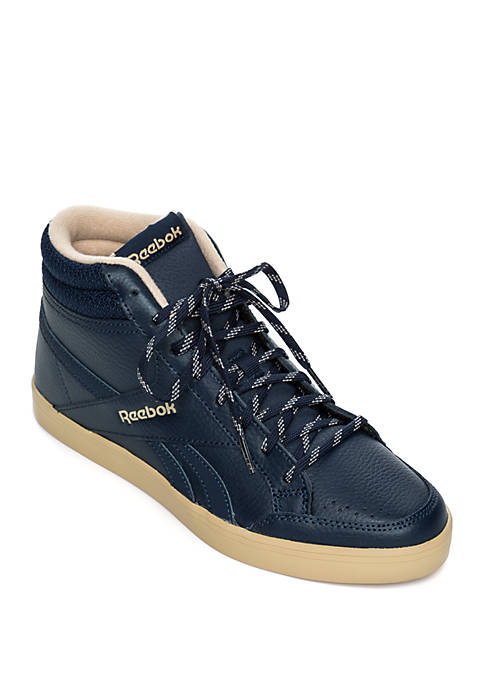 Reebok Womens Royal Aspire 2 Sneaker