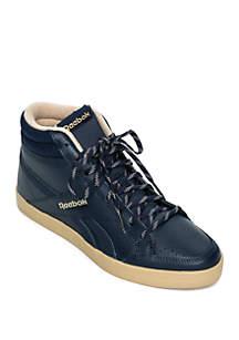 Reebok Women's Royal Aspire 2 Sneaker