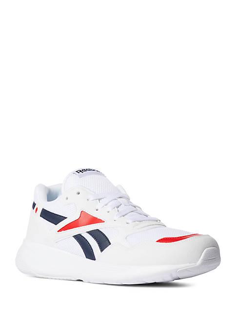 Royal Dashonic Sneakers