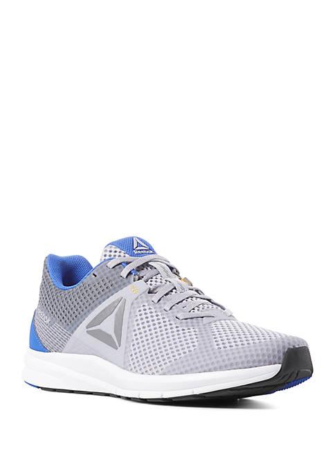 Reebok Endless Road 4E Sneakers