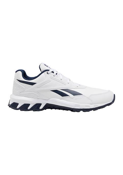 Reebok Mens Ridgerider 5.0 Sneakers