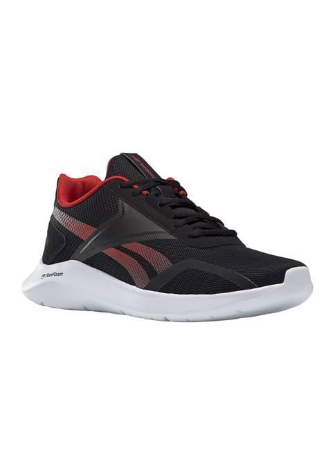 Reebok Mens EnergyLux 2.0 sneakers