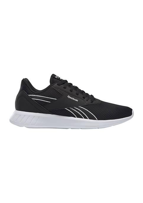 Reebok Lite 2.0 Sneakers