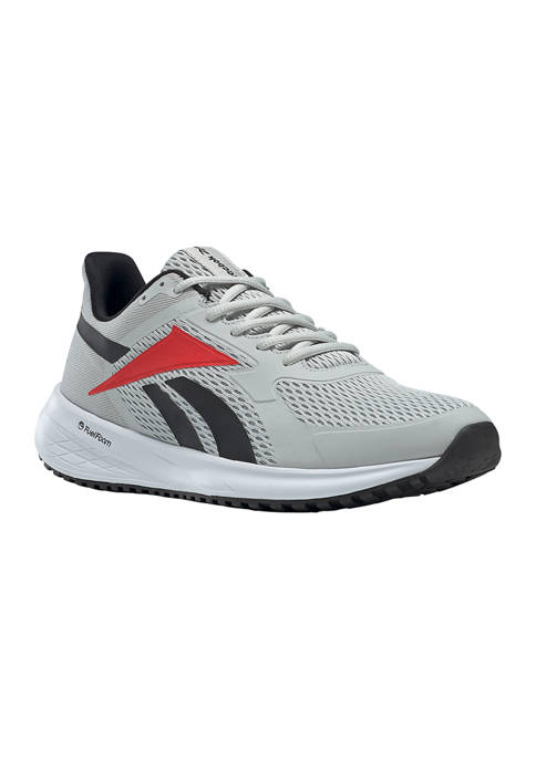 Reebok Mens Energen Run Sneakers