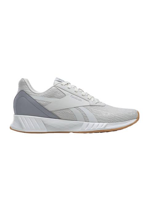 Reebok Mens Lite Plus 2.0 Sneakers