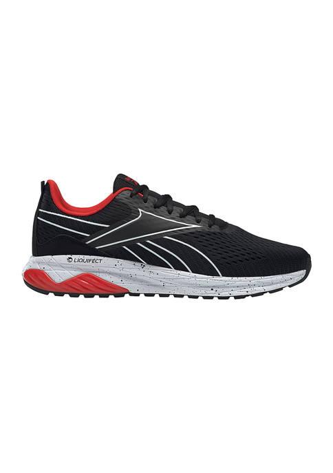 Reebok Mens Liquifect 180 2.0 SPT Running Shoes