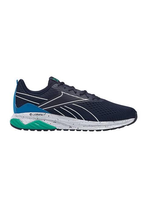 Reebok Mens Liquifect 180 2.0 SPT Sneakers