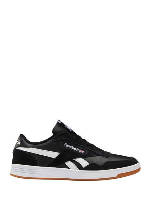 Reebok Club Sneakers