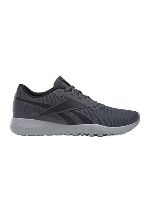 Reebok Flexagon Energy Sneakers