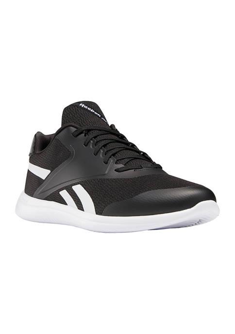 Reebok Mens Stridium Sneakers