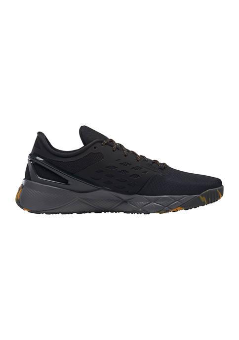 Reebok Mens Nanoflex TR Sneakers