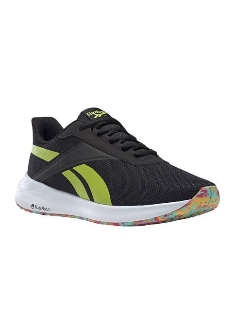 Reebok Energen Plus Sneakers