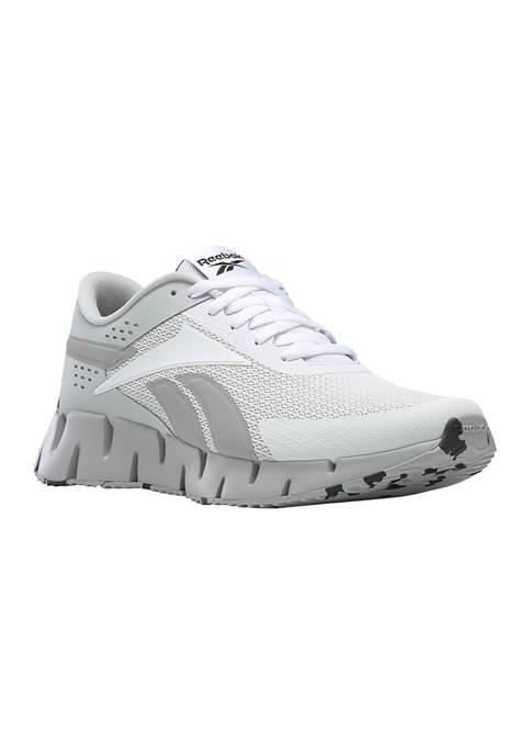 Reebok Zig Dynamica 2.0 Sneakers