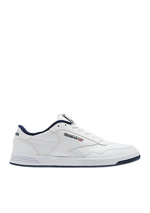 Club Athletic Shoes