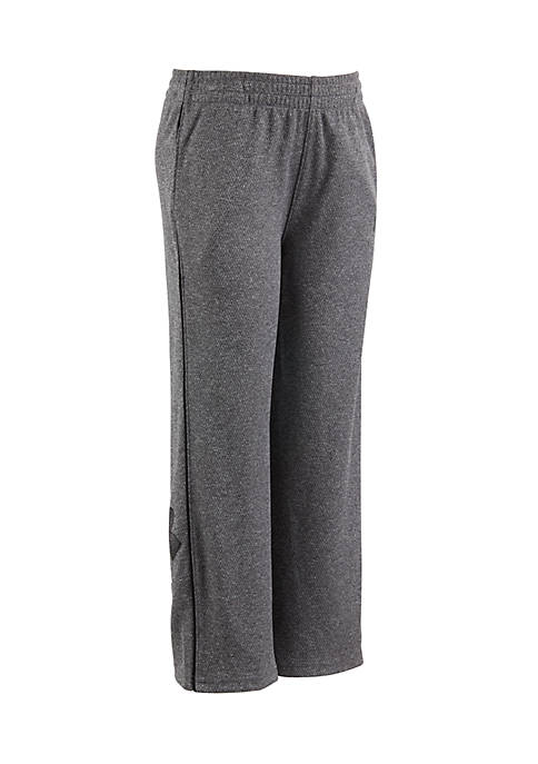 Under Armour® Midweight Champ Warm-Up Pants Toddler Boys