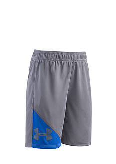 Under Armour® Prototype Short Toddler Boys