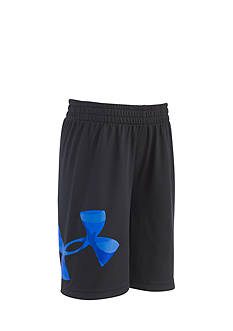 Under Armour® Anatomic Striker Short Toddler Boys