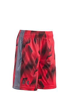 Under Armour® Sandstorm Eliminator Shorts Toddler Boys