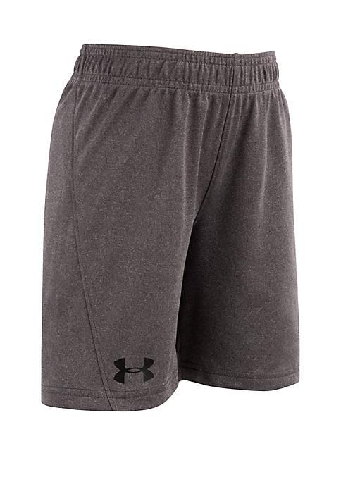 Toddler Boys Kick Off Shorts