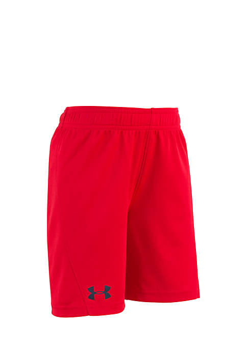 Under Armour® Boys Infant Kick Off Shorts
