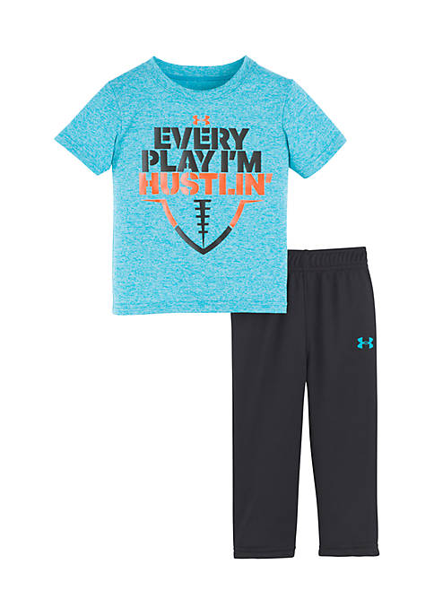 Under Armour® Infant Boys B7 Every Play Im