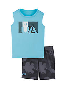 648a4dfd0b Clearance: Under Armour® Clothing & Apparel | belk