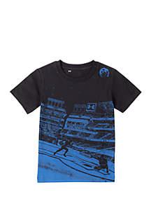 09ba56bcad Boys' Activewear: Boys' Sports & Athletic Clothes   belk