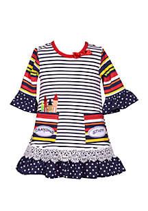 146e2d254367 Dresses for Girls | Cute Dresses & Party Dresses for Girls | belk