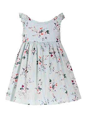 8d15e15cb Baby Girl Dresses   Newborn & Infant Dresses   belk
