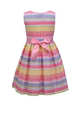 Bonnie Jean Girls' Clothing   belk