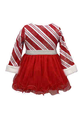 Gucci And Adidas Codes Of Girls Wear Dress 2 Robloxian High Kids Clothes Children S Clothes Belk