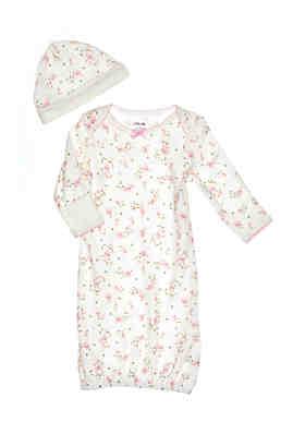 51f81e67768b Little Me Baby Girl Clothing  Newborn Dresses   More