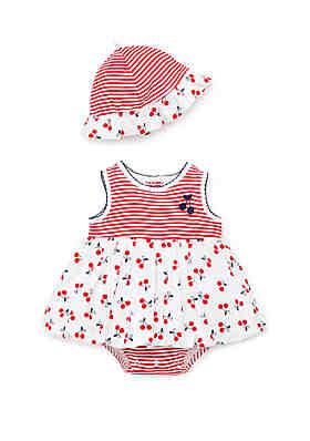 2c13da2702ac Baby Clothes for Boys   Girls  Newborn   Toddler