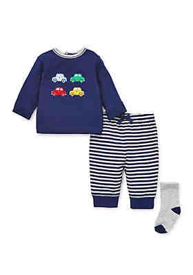 f7d743b215 Baby Clothes for Boys & Girls: Newborn & Toddler | belk