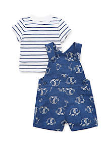 62b3b368b6ea Little Me Clothing for Baby   Kids
