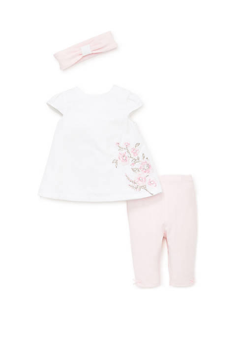 ec9ca075baa7 Little Me Baby Girl Clothing  Newborn Dresses   More