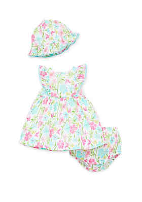 Clearance: Little Me Clothing for Baby & Kids | belk