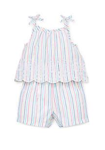 6ee2cfdf0e63 Baby Clothes for Boys   Girls  Newborn   Toddler