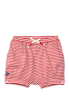 Ralph Lauren Childrenswear Striped Short