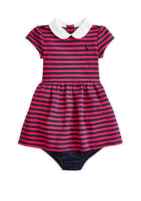de66905ca934e Baby Girl Dresses | Newborn & Infant Dresses | belk