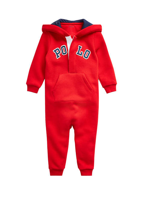 Ralph Lauren Childrenswear Baby Girls Tartan Shirt &
