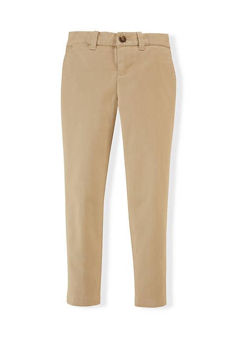 Ralph Lauren Childrenswear Chino Pant
