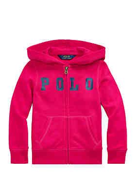 a7ac6464 Ralph Lauren Kids | Ralph Lauren Childrenswear | belk