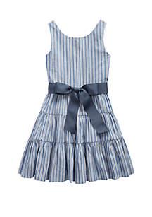 68d5adb7aae2a Dresses for Girls | Cute Dresses & Party Dresses for Girls | belk