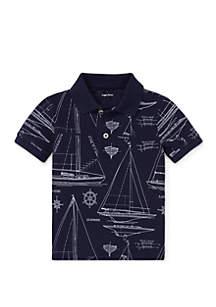 43547a2d0 Ralph Lauren Baby Clothes
