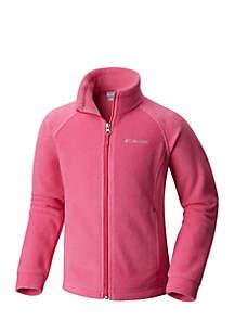 Benton Springs Fleece Jacket