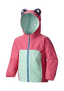 Kitteribbit Jacket