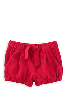 OshKosh B'gosh® Bubble Shorts