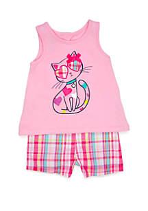 Baby Clothes For Boys Amp Girls Newborn Amp Toddler Belk