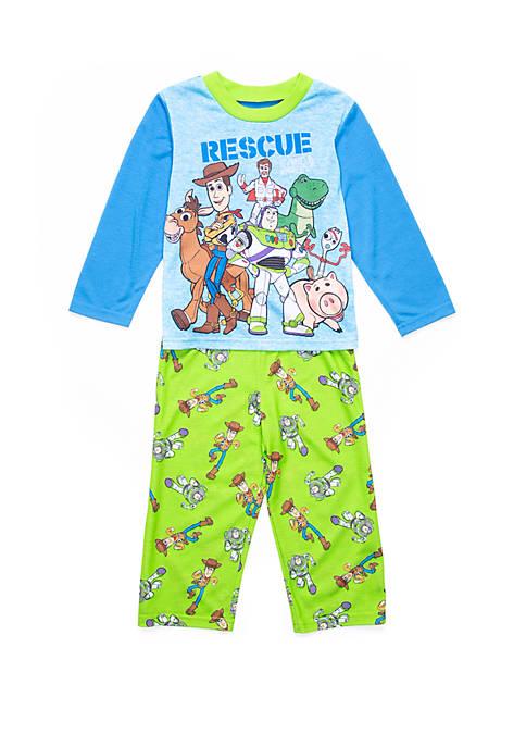 Disney® Pixar™ Toy Story Toddler Boys Toy Story